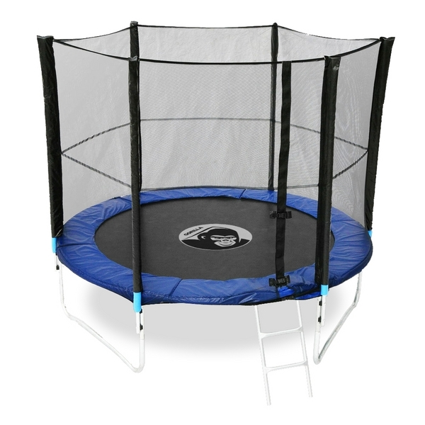 Tent cover for tr&oline  sc 1 st  Foter : 8ft trampoline circus tent cover - memphite.com