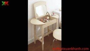 Small Vanity Table For Bedroom - Ideas on Foter