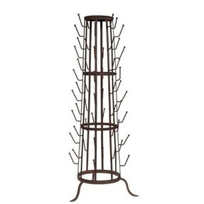rack wine bottle unique infinity kartell christmas tree furniture innovative and beautiful from racks holder