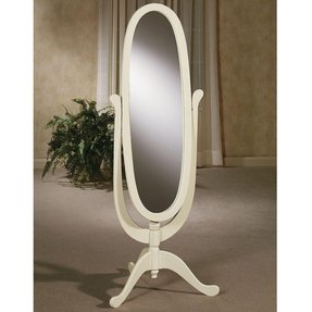 Cheval Dressing Mirror Foter