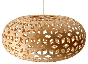Bamboo pendant lamp foter bamboo pendant lamp aloadofball Choice Image