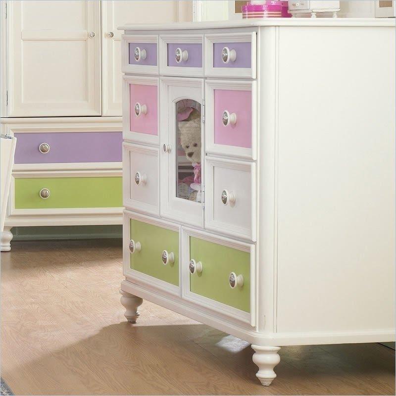 High Quality Build A Bear Furniture