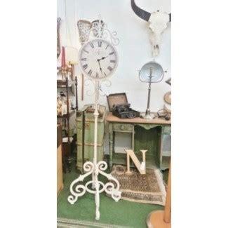 Fabulous Floor Standing Clocks - Foter CN84