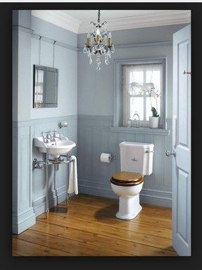 Cool Toilet Seat Foter