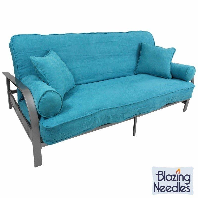 designer futon covers 13 designer futon covers   foter  rh   foter