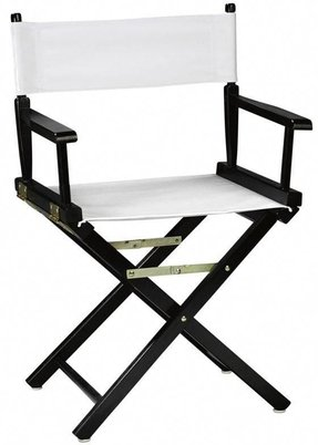 Directors chair frame 25 39