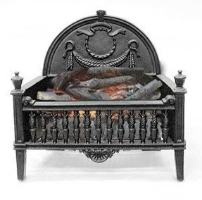 Electric Fireplace Logs No Heat Foter