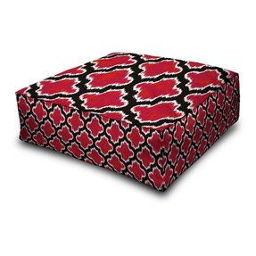 Large Square Floor Cushions Foter