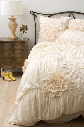 Feminine Bedding Sets - Foter
