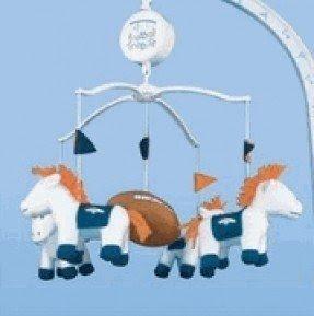 football crib mobile ideas on foter