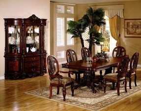 https://foter.com/photos/276/formal-cherry-dining-room-sets-11.jpg?s=pi