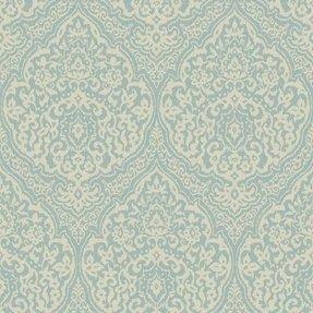 Moisture Resistant Wallpaper Ideas On Foter