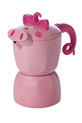 Hot Pink Tea Kettle Foter