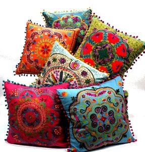 Karma living pillows 1