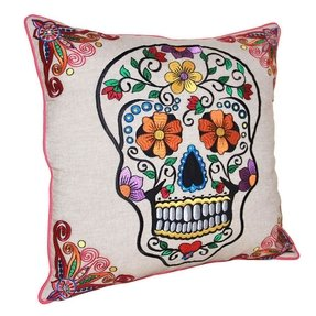 Karma living pillows 14