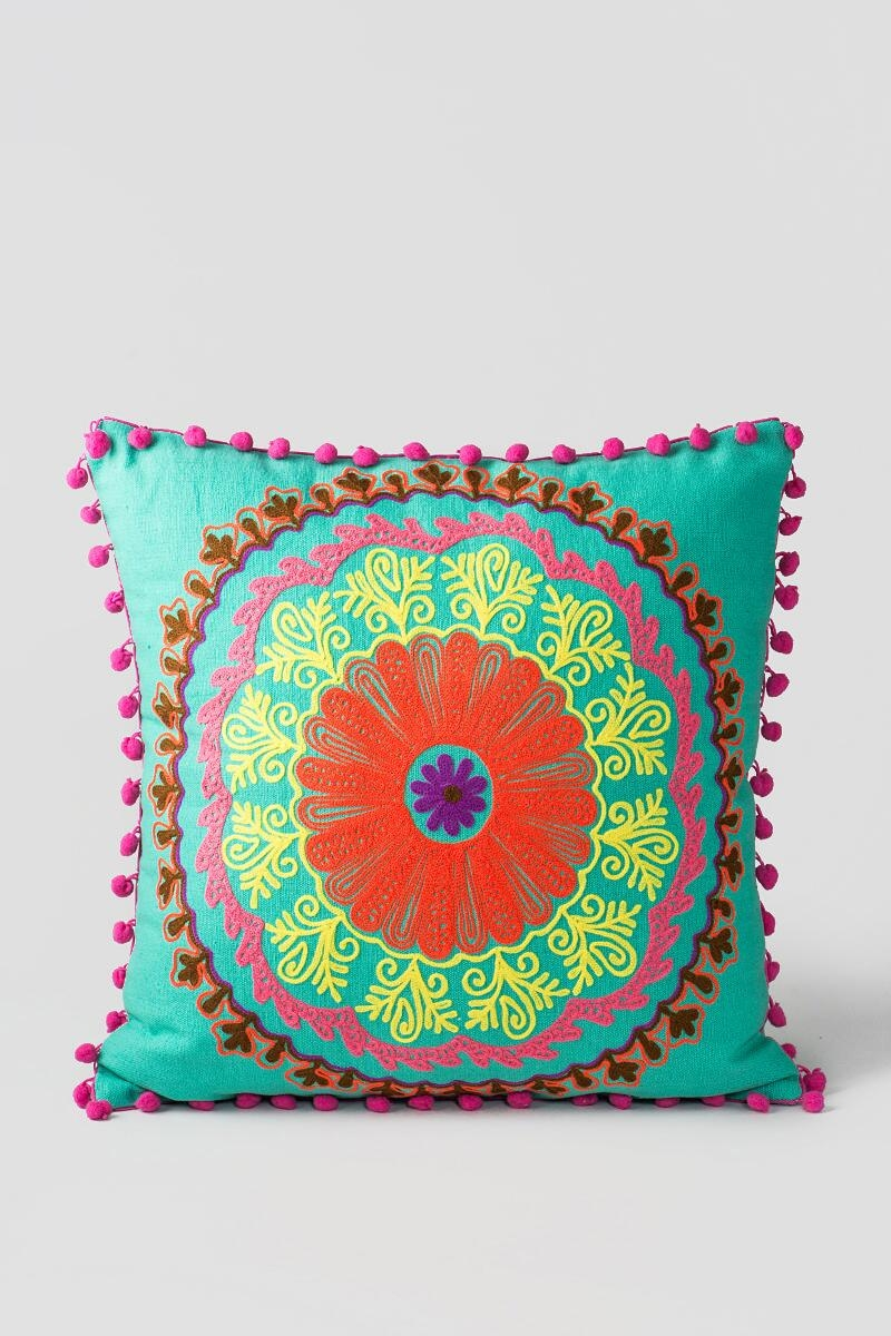 Karma Living Pillows 29
