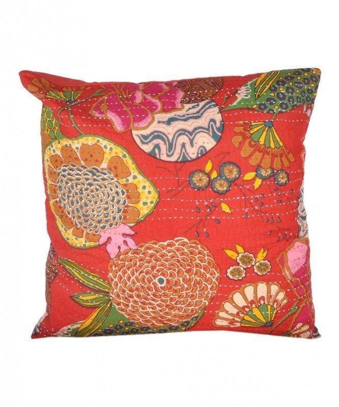 Bon Karma Living Pillows 30