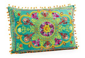 Karma living pillows 4