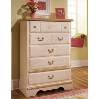 Kathy Ireland Bedroom Furniture