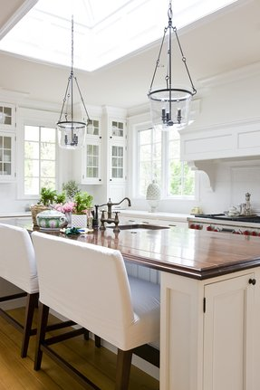 Kitchen island butcher block foter kitchen island butcher block workwithnaturefo