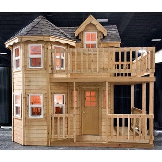 Large Playhouse For Ideas Foter