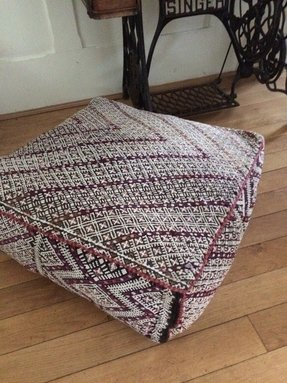 Large Square Floor Cushions - Foter