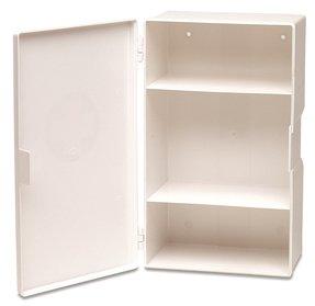 Medicine Cabinet Wall Mounted Cav029 Pvs