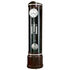 Floor Standing Clocks Foter