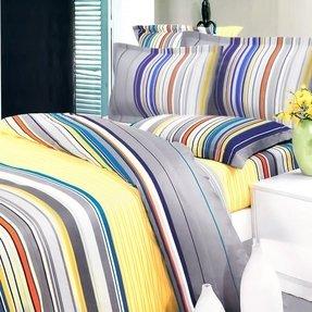 Stripe Bedding Sets Foter