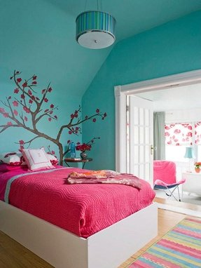 Kids bedroom wall stickers foter nursery wall stickers ebay gumiabroncs Choice Image