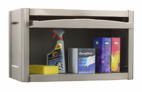 Plastic Wall Mounted Cabinets Foter
