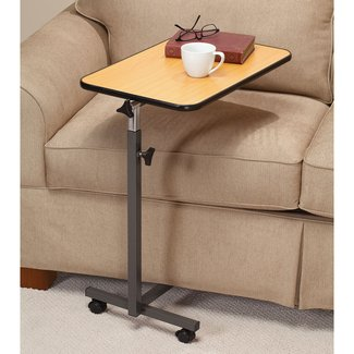 Rolling Tv Tray Table Ideas On Foter
