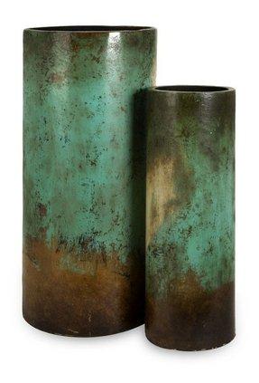 Rustic Floor Vases Foter