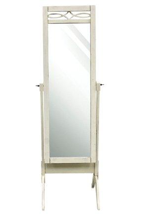 Cheval Dressing Mirror Foter