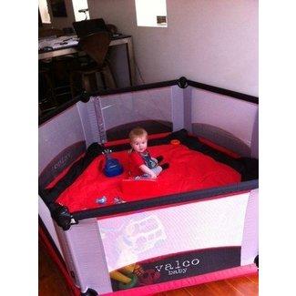 Toddler Playpen Large Ideas On Foter