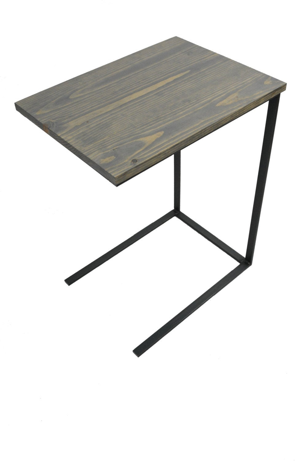 Tv Tray Table Laptop Desk C Table Side 1
