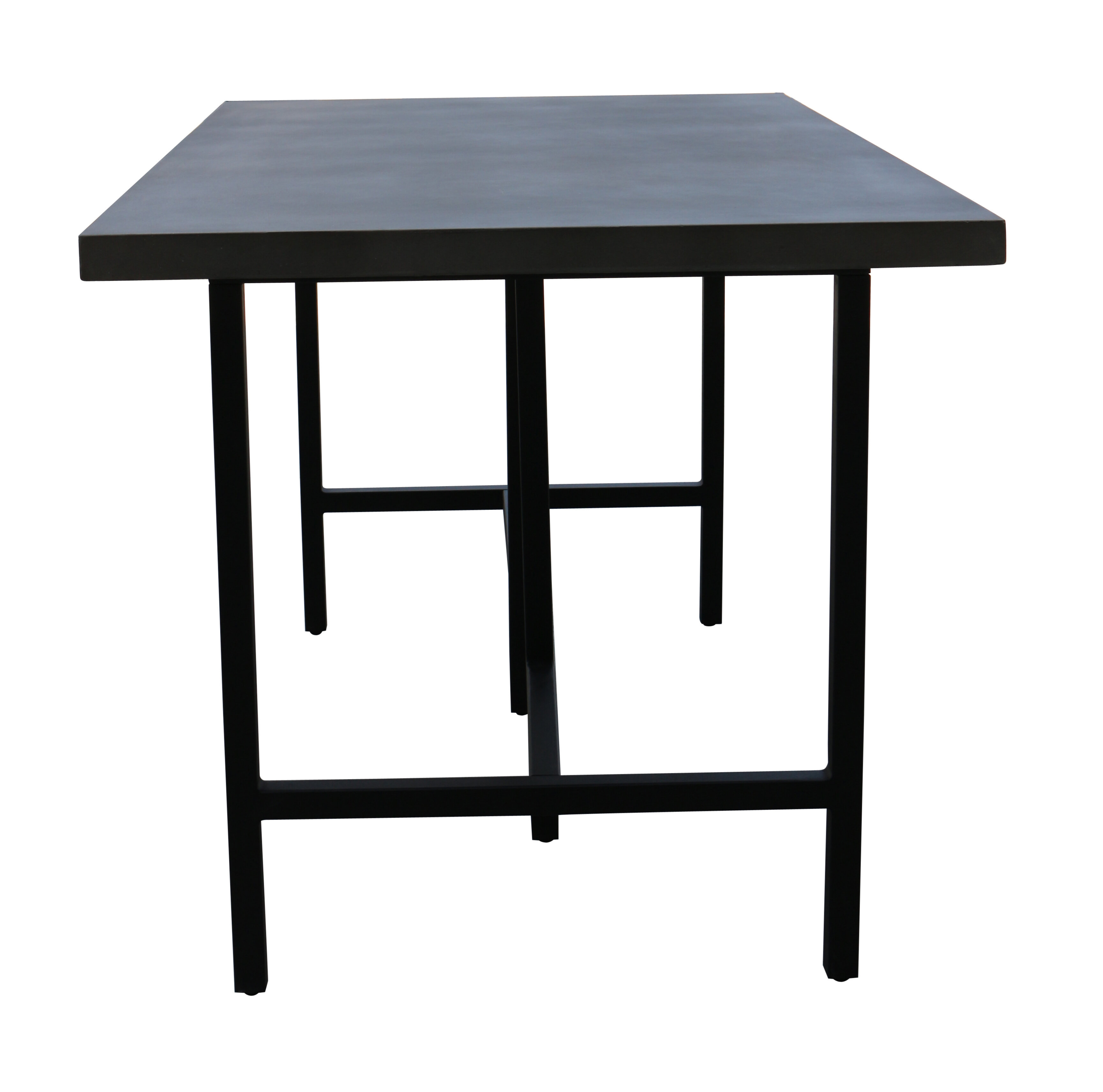 Amazing Tv Tray Table With A Drawer Laptop Desk C By