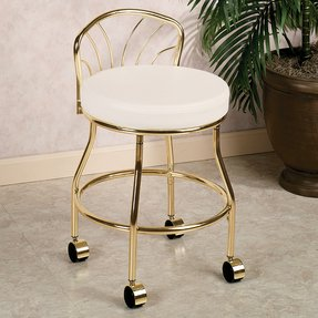 Ikea Vanity Chair Amp Stool To Buy Or Not In Ikea Foter