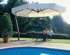 cce8cf13387b Heavy Duty Patio Umbrellas - Ideas on Foter