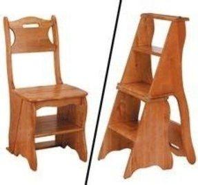 Wood Step Stools - Ideas on Foter