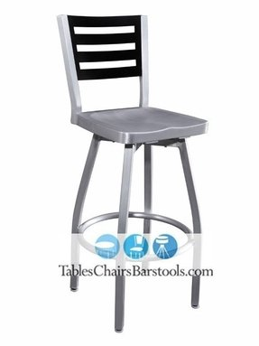 Outdoor Swivel Bar Stools - Foter