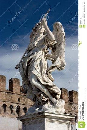 Roman Angel Statues Foter