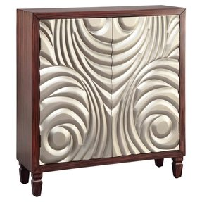Art deco inspired furniture 10