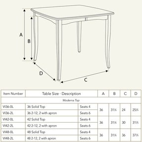 Pub Table Dimensions Ideas On Foter,Danish Mid Century Upholstery Fabric