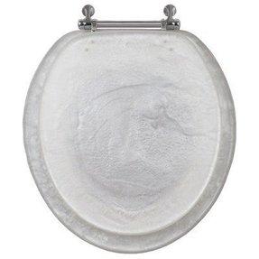 Fine Magnolia Toilet Seats Ideas On Foter Beatyapartments Chair Design Images Beatyapartmentscom