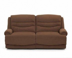 leather sofa berkline rocker bed of furniture modular power reclining sectional sofas large recliner size costco