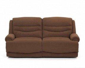 Merveilleux Berkline Leather Furniture