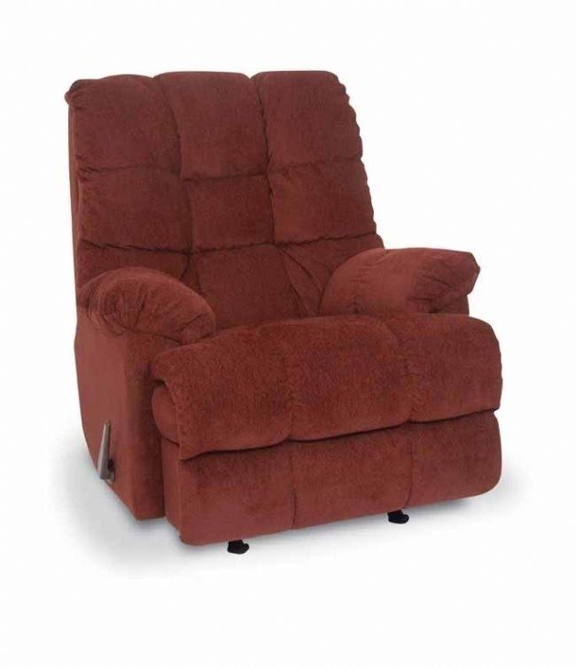 Bon Berkline Massage Chair