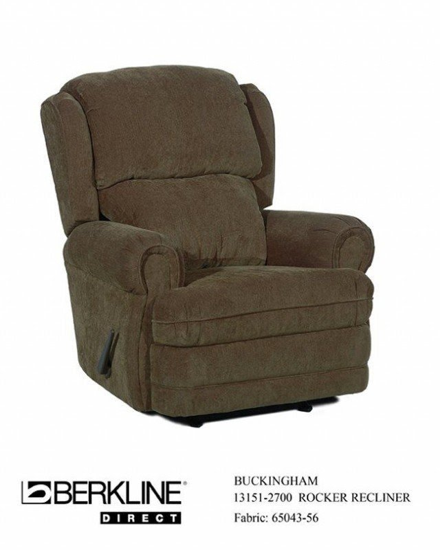 Genial Berkline Reclining Sofas