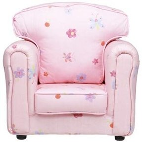 Childrens Armchairs - Foter